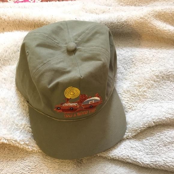 084fcbc5631 Coal Headwear Other - Coal Headwear Hat